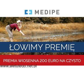 Monachium Praca Opieka 1400 Euro + PREMIA 200 Euro
