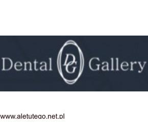 Ortodonta dziecięcy Warszawa Bemowo - dental-gallery.pl