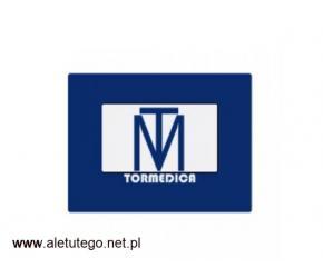 Tormedica.pl - profesjonalna hurtownia medyczna