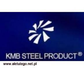 Rewizje nierdzewne- kmb-steelproduct.eu